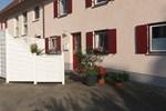 Апартаменты Allgäu Apartment