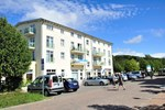 Апартаменты Ferienwohnung 10 im Haus Hühnergott