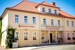Гостевой дом Pension Friedrichshof