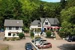 Апартаменты Historische Mühle Vogelsang