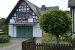 Апартаменты Ferienhaus Feldmann