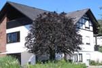 Апартаменты Ferienwohnung Zum Buchhagen