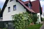 Апартаменты Haus Arvert & Haus Frieda