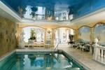 Апартаменты Park Resort