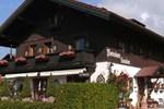 Гостевой дом Pension Louise