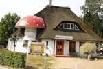 Landgasthaus Zum Pilz