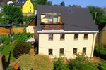 Апартаменты Ferienwohnung Baumann
