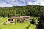 Отель Balance Resort Ifenblick