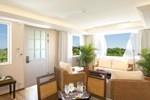Отель Gaia Hotel & Reserve