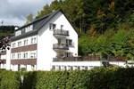 Апартаменты Der Kleine Dachs