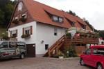 Отель Bergstation Schmeddnalm
