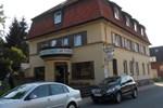 Отель Zum Grünen Jäger