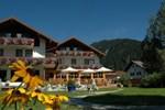 Hotel Anneliese