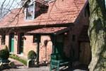 Апартаменты Linden Cottage