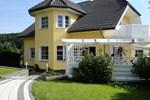 Отель Am Fuchsbau IV