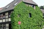 Апартаменты Schlossblick