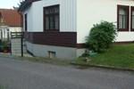 Haus Buchberg