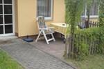 Апартаменты Ferienhaus Luisa