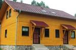 Elchhaus