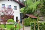 Апартаменты Am Sonnenhuegel III