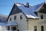 Апартаменты Ferienwohnung im Erzgebirge