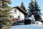 Ferienhof im Vogtland I