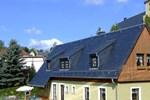 Апартаменты Ferienhof im Vogtland II