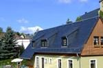Апартаменты Ferienhof im Vogtland III
