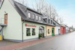 Апартаменты Orgelpfeife