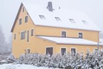 Апартаменты Alte Scheune