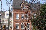 Апартаменты Steuer II