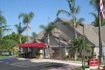 Отель Residence Inn by Marriott San Diego Central