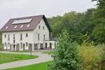 Апартаменты Voigtsmuhle 2