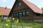 Апартаменты Feriendorf Altes Land III