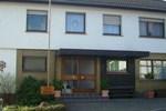 Апартаменты Storchennest II