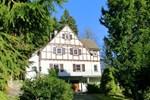 Апартаменты Haus Waidmannsruh