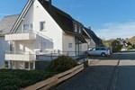 Апартаменты Zur Sonne type Olsberg