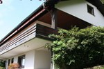 Апартаменты Jagdhuys bei Willingen I