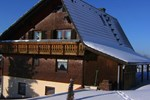 Апартаменты Urlaub im Schwarzwald