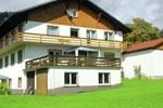 Апартаменты Haus Stuebenbach