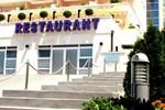 Отель Hotel Rosina