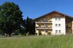 Апартаменты Zur Linde I