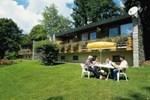 Отель Vakantiepark Grafenau II