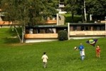 Vakantiepark Grafenau III