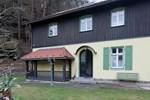 Апартаменты Alter Bahnhof I