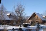 Апартаменты Feriendorf Natur pur II