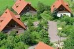 Апартаменты Feriendorf Natur pur III