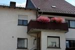 Апартаменты Ferienwohnung Zeiger