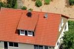 Апартаменты Haus Gisela