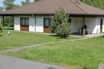 Апартаменты Vakantiepark Am Silbersee I